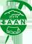 taan-icon
