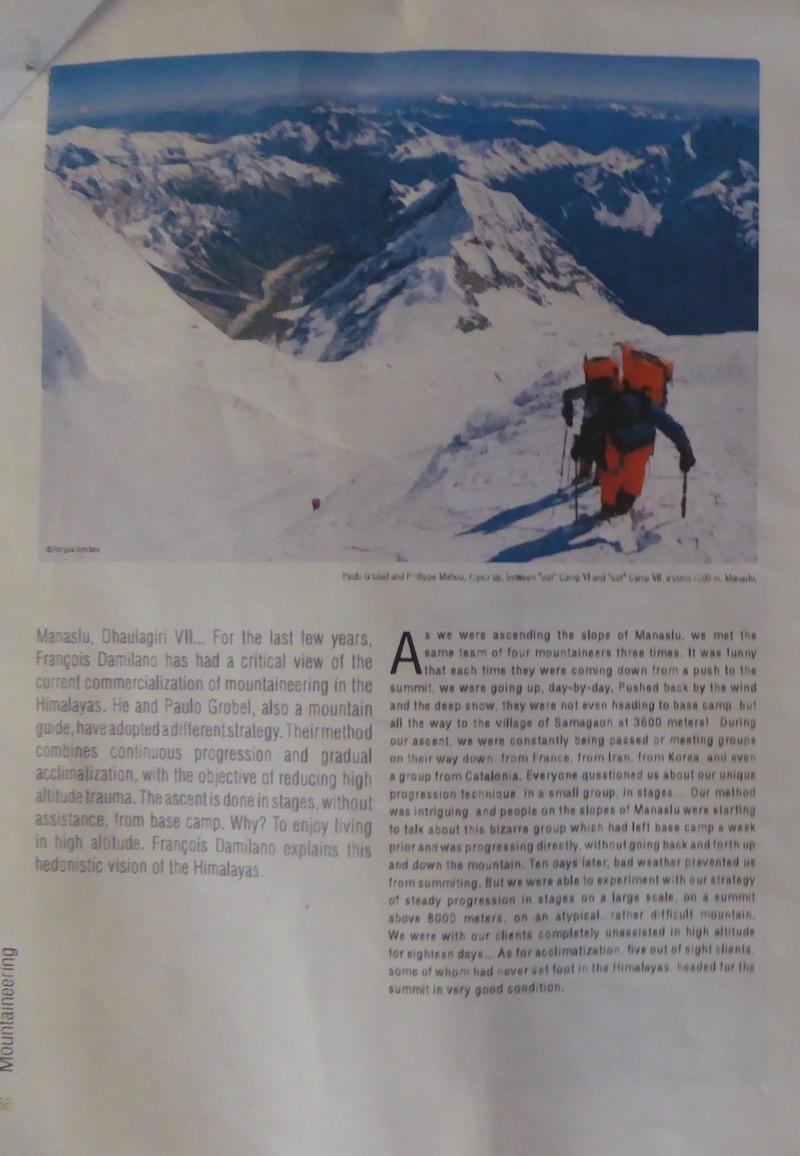 Himalayan Travellers1