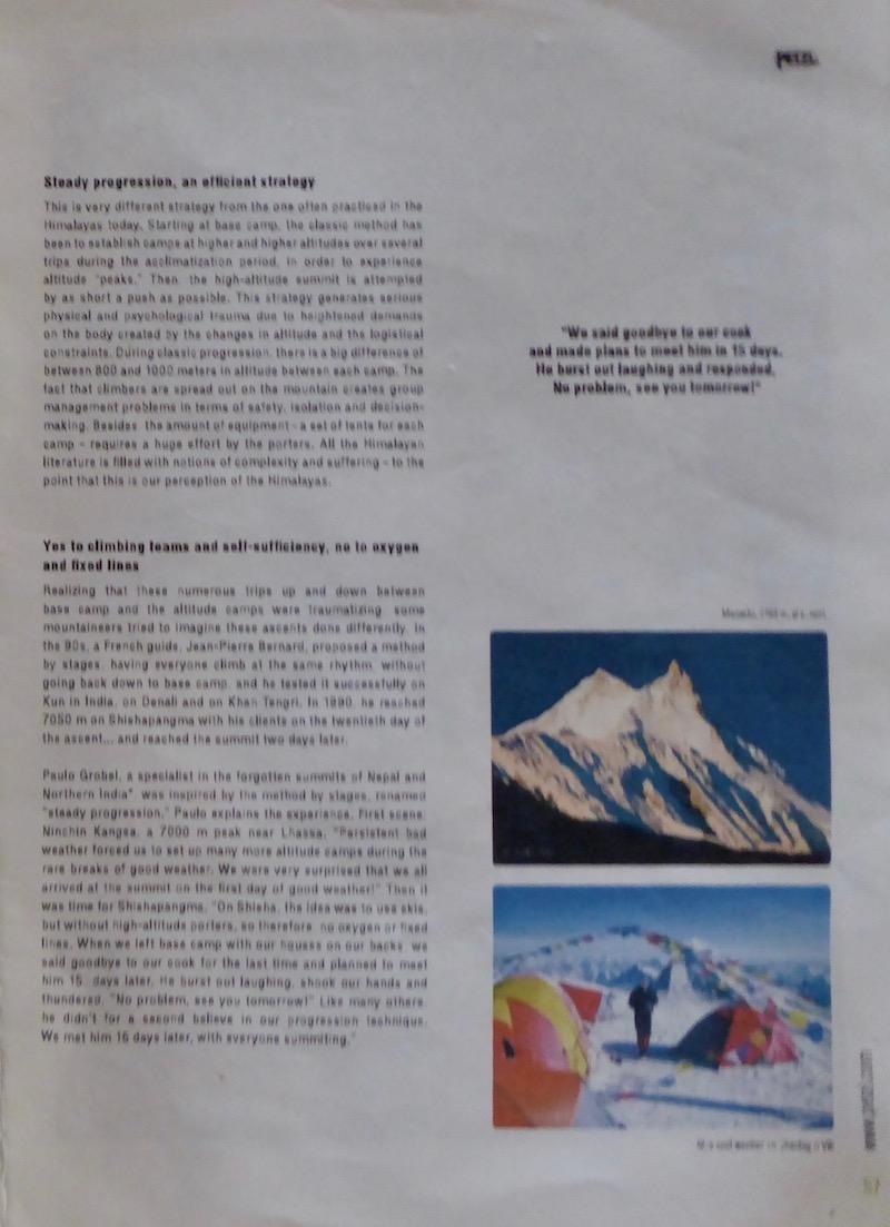 Himalayan Travellers2