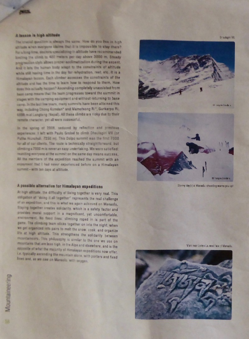 Himalayan Travellers3