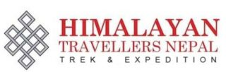 Himalayan Travellers